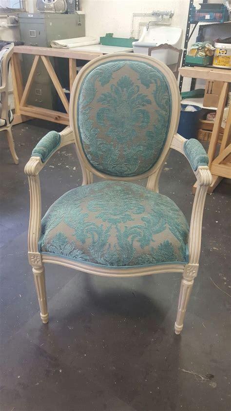 restaurer une chaise ancienne restaurer une chaise ancienne maison design mochohome