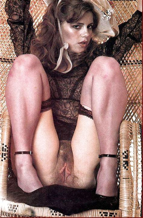 Vintage Hairy Pussy 50 Pics Xhamster
