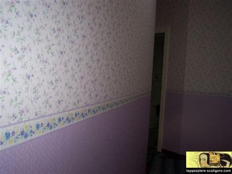tappezzerie murali tappezzerie murali verona decorazioni parquet moquette