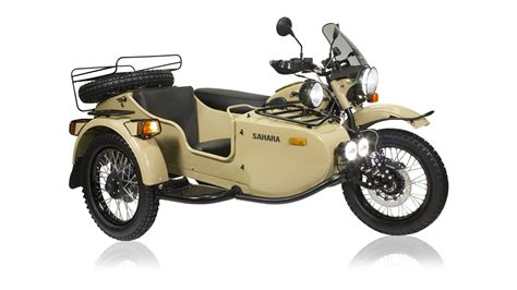 Modification Ural Gear Up by 2019 Ural Gear Up Release Date Price Specs Design