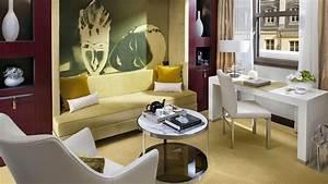 Hotel Mandarin Paris : mandarin oriental paris le de france france ~ Melissatoandfro.com Idées de Décoration