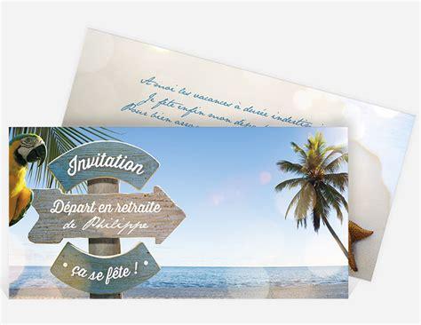 pot de depart en anglais invitation pot depart retraite 28 images imprimer carte invitation pot depart retraite