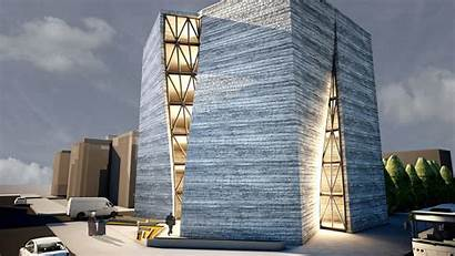Architecture Building Iranian Buildings Rate Superiorwallpapers