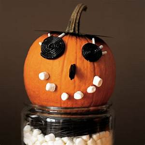 Cute, Halloween, Decorations, Can, Make, Your, Celebration, Stunning