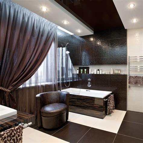 custom bathroom vanity ideas 60 luxury custom bathroom designs tile ideas designing