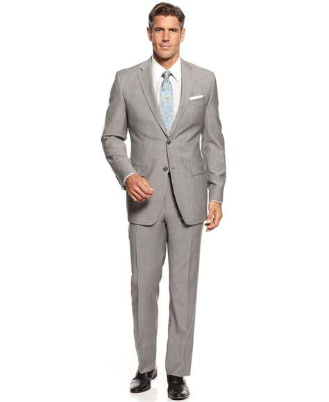light grey suit 11 best images about light gray suits on
