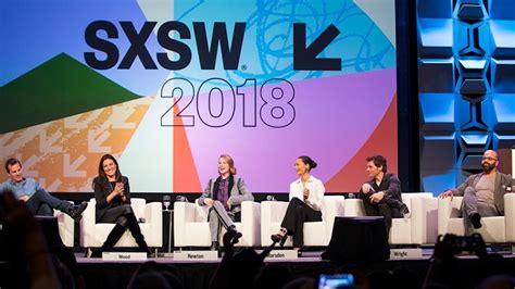 Westworld's Creators And Stars Drop Season 2 Hints At Sxsw!  Westworld Watchers