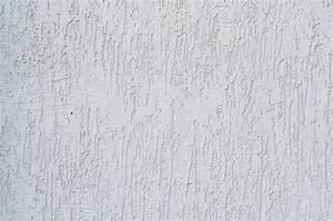 fond dun stuc blanc enduit et peint exterieur rugueux With enduit ciment blanc exterieur