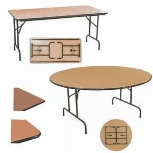 Table Demi Lune Pliante : table pliable demi lune comparer les prix de table pliable demi lune sur ~ Dode.kayakingforconservation.com Idées de Décoration