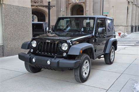 bentley jeep 2015 jeep wrangler sport used bentley used rolls royce