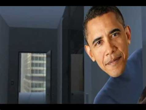 Where's My Supersuit ! Obama Version Youtube