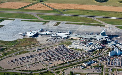 Edmonton International Airport Visiting Cards Background Download Best Greeting Business Cheap Blank Credit Low Interest For Attorneys Real Estate Without Logo