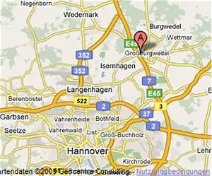 Ikea Burgwedel öffnungszeiten : ffnungszeiten ikea hannover ~ Eleganceandgraceweddings.com Haus und Dekorationen