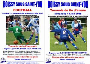 Garage Renault Breuillet : football club de boissy sous saint yon site officiel du club de foot de boissy sous st yon ~ Medecine-chirurgie-esthetiques.com Avis de Voitures