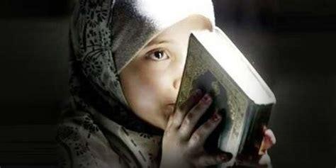 Janin Alquran Mataku Bisa Melihat Ketika Membaca Alquran Mozaik Www