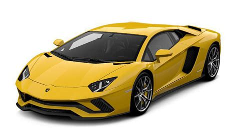 Pictures Of Lamborghinis And Ferraris by Brazil Shut Factory Ferraris And