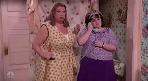 Tracy Turnblad GIF by Hairspray Live! - Find & Share on GIPHY