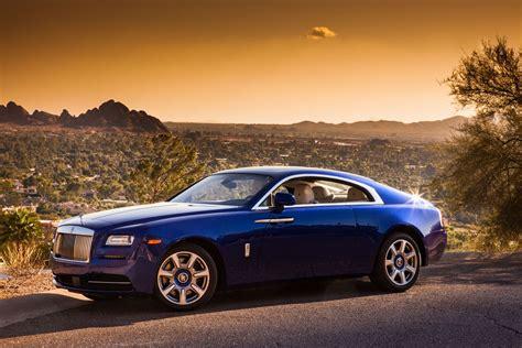 Rolls Royce Wraith Photo by 2015 Rolls Royce Wraith Photos Informations Articles