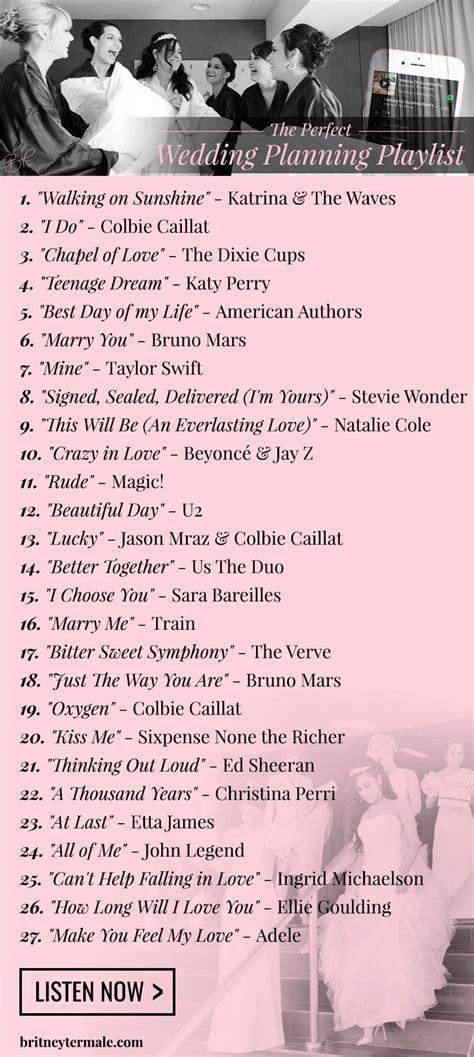 best 25 entrance songs ideas on wedding entrance grand entrance songs