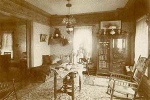 Small Victorian House Interior - interior decorating ...