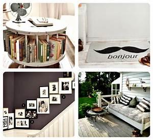 Decor : Fresh Pinterest Cheap Home Decor Home Decor ...