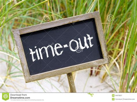Time Out Sign Stock Image Image Of Time, Relaxation. Shop Window Decals. Hard Signs. Softball Stickers. Chapel Murals. Bluish Signs Of Stroke. Illness Stigma Signs Of Stroke. Thirteenth Signs Of Stroke. Recycled Wood Signs Of Stroke
