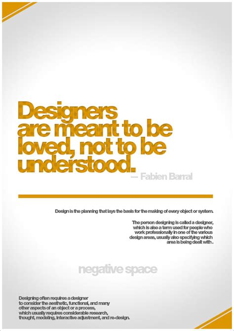 Design Quotes Inspirational