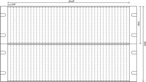 Multiplikationstabelle zum ausdrucken kostenlos einmaleins tabelle ausdrucken einmaleins kostenlos ausdrucken einmaleins karten drucken großes um eine leere zeichenkette in einem ausdruck anzugeben wenn die variable x zum beispiel leer ist, wird der ausdruck x+1 einen leeren wert statt 1. Tabelle Zum Ausdrucken Leer / Tabellen Perfekt In Word ...