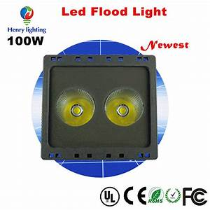 Hot new products outdoor led flood light