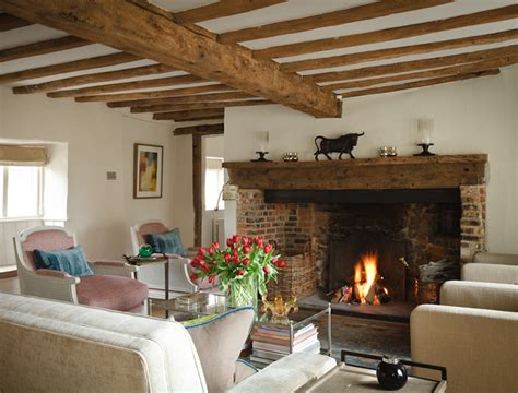 pictures of country homes interiors country cottage consultant country cottage