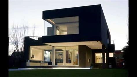 modern house plans designs worldwide youtube dma