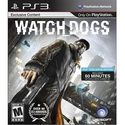 amazoncom  dogs playstation  video games xbox