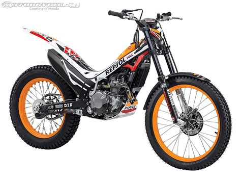 honda motocross bike 2015 honda dirt bike models photos motorcycle usa