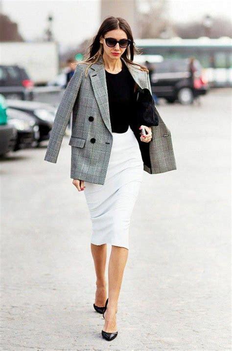 1001 id 233 es pour une tenue vestimentaire au travail tenue tenue classe femme tenue