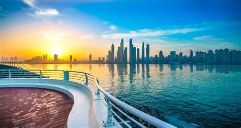 Dubai Cruise: offers and last minute   Costa Cruises