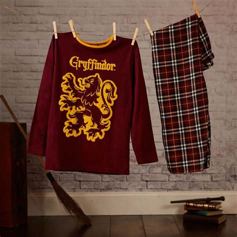 primark launches  harry potter range  christmas