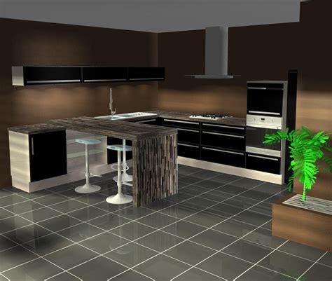 mur de cuisine besoins d 39 avis sur couleur mur de fonds de cuisine