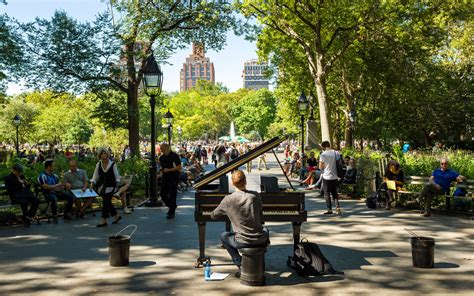 vire weekend modern vires of the city three days in new york city what to do and see travel leisure