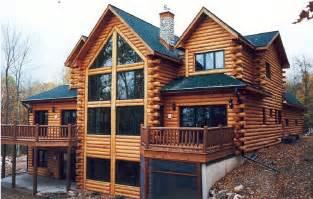 house plans for cabins casas de madeira ústica com troncos de madeira chalés e casas wood house design