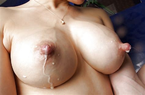 Mt Mt In Gallery Milky Tits Picture Uploaded By Secretfapper On Imagefap Com