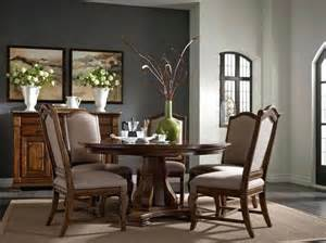 Lazy Boy Dining Room Chairs Domainmichaelcom