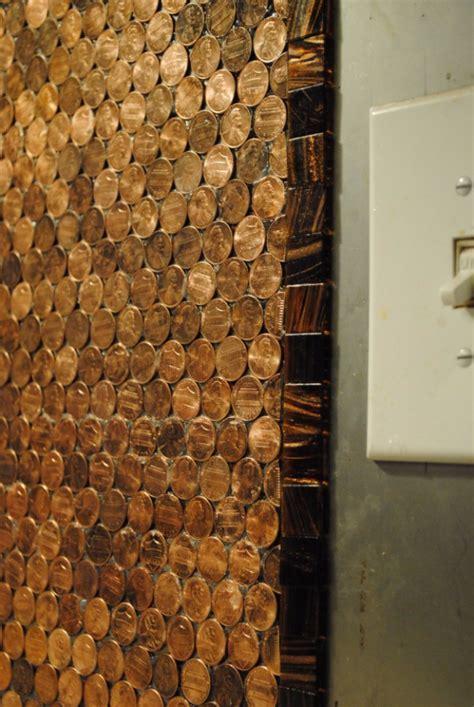 40 DIYs made from Pennies, dollar bills, money