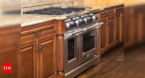 built  microwave ovens popular built inwall ovens        kitchens
