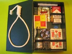 1.Originlne vianon dareky pre muov kadho veku