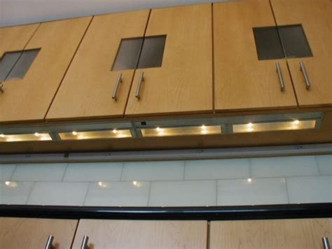 electric cabinet lighting halogen compared to led cabinet lighting kugla design