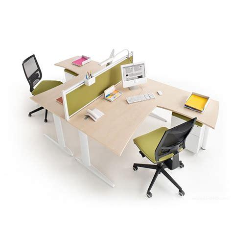 configuration bureau bureau opératif prems configuration poste vagues