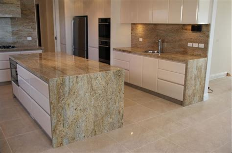 How Much Do Kitchen Benchtops Cost?