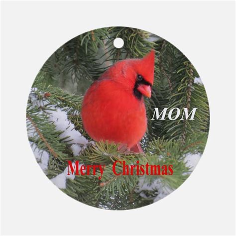 red bird ornaments 1000s of red bird ornament designs