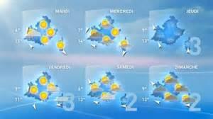 meteo marquises 12 jours meteo marquises 12 jours 28 images la m 233 t 233 o des prochains jours sur la c 244 te d