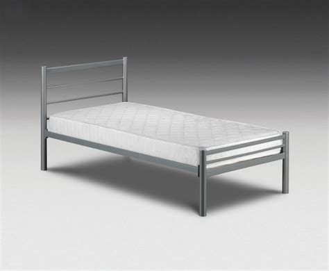 Cheap Bed Frames And Headboards by Cheap Metal Bed Frames 2019 Bed Headboards